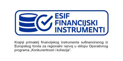 Esif financijski instrumenti