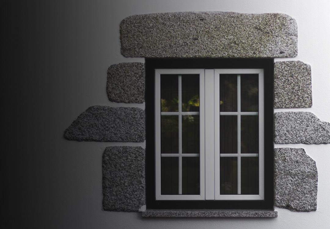 Okovi za prozore